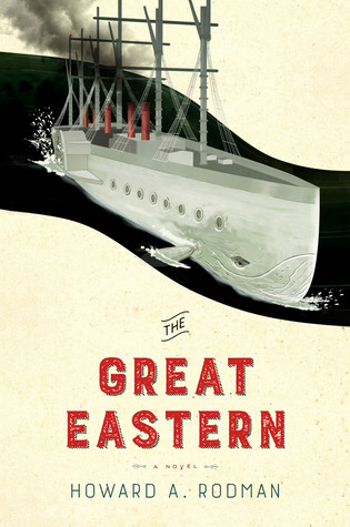 The Great Eastern