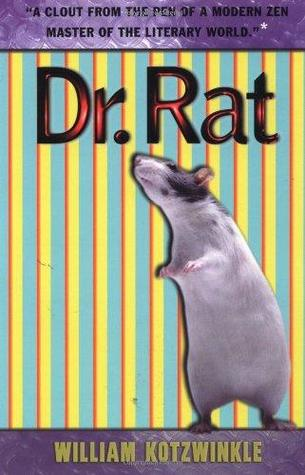Walter Rat Goes Fishing (The Tales of Walter Rat and Friends Book 1)