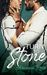 Turn To Stone by Ariana Rose