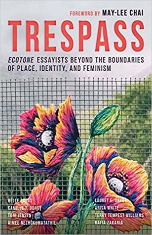 Trespass: Ecotone Essayists Beyond the Boundaries of Place, Identity, and Feminism