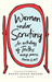Women Under Scrutiny by Randy Susan Meyers