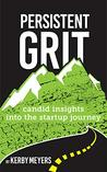 Persistent Grit: ...