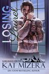 Losing Laurel (Alaska Blizzard Book 4)