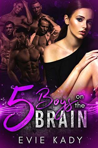 5-Boys-on-the-Brain-Evie-Kady