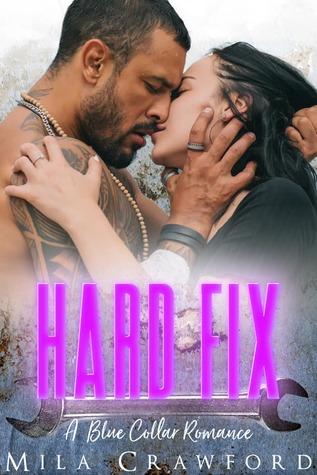 Hard Fix