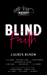 Blind Faith by Lauren Runow