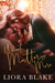 What Matters More by Liora Blake