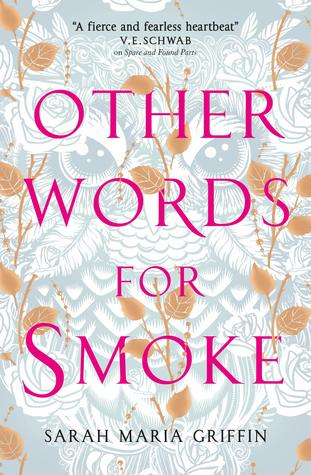 Image result for other words for smoke book