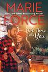 Till There Was You (Butler, Vermont Series Book 4)