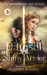A Damsel In Shiny Armor-New Camelot#2 by Barbara Russell