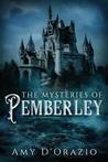 The Mysteries of Pemberley