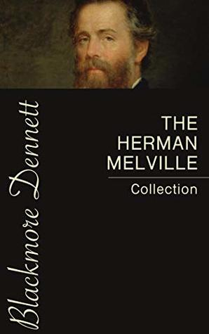 The Herman Melville Collection