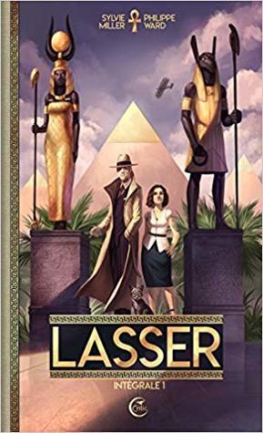 Lasser - Intégrale 1