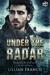 Under the Radar by Lillian Francis