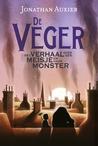 De Veger audiobook download free