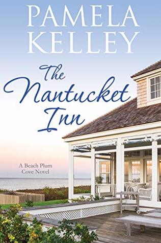 Image result for the nantucket inn book