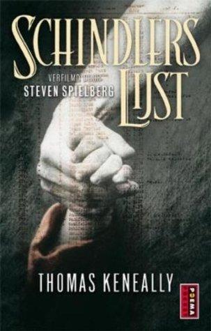 Schindlers lijst: filmeditie