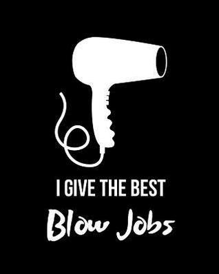 hvordan å guve en Blow jobb