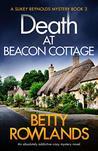 Death at Beacon C...