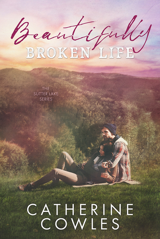 Image result for beautifully broken life by catherine