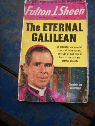 The Eternal Galilean