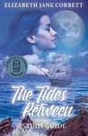 The Tides Between: Study Guide
