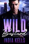 Wild Bastard