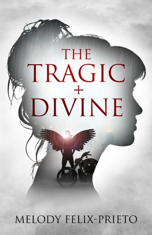THE TRAGIC + DIVINE