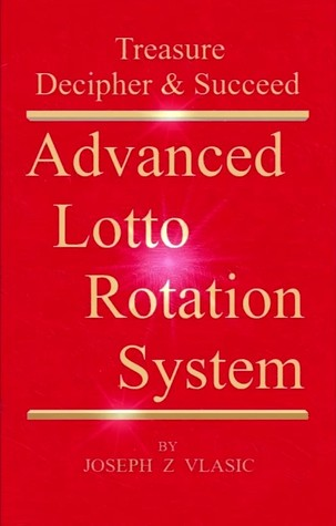 Advanced Lotto Rotation System