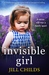 Invisible Girl by Jill Childs