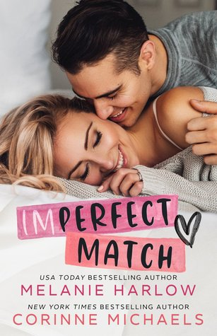 https://www.goodreads.com/book/show/45317710-imperfect-match