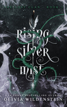 Rising Silver Mist (The Lost Clan #3)