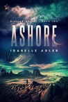 Ashore (Staying Afloat #2) ebook download free