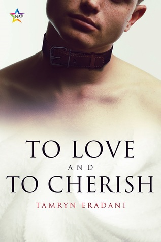 To Love and to Cherish (Enchanting Encounters, #3)
