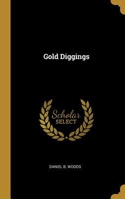 Gold Diggings