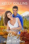One Hundred Ways: An Aspen Cove Romance