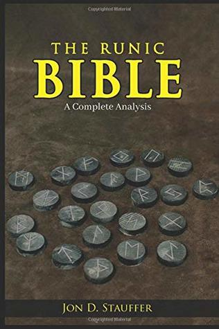 The Runic Bible