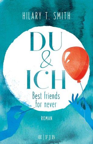 Du & Ich Best Friends for Never