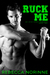 Ruck Me (Irish Rugby #2)