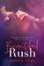 Beautiful Rush (Beautiful, #3)