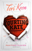 Courting Kate (Panthers Players #1)
