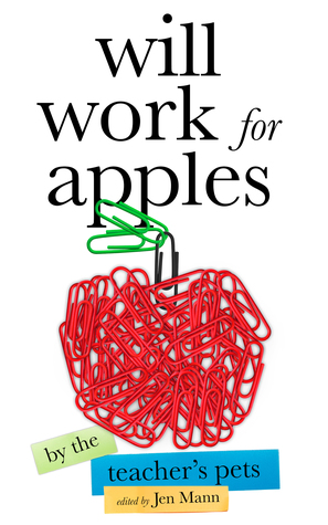 Will Work for Apples