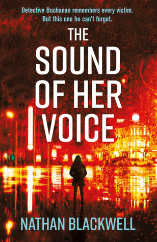 The Darker Voices Of Humanity >> The Sound Of Her Voice By Nathan Blackwell
