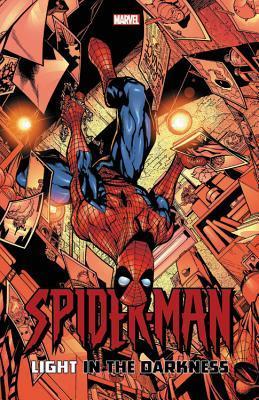 Spider-Man: Light in the Darkness