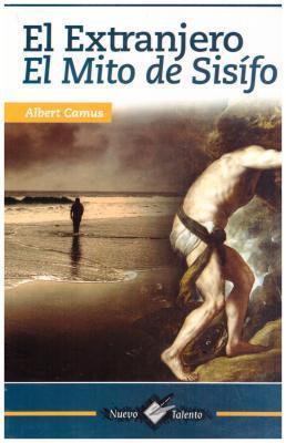 El Extranjero/El Mito del Sisifo