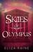 Skies of Olympus, Episode 1...
