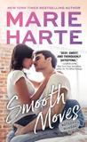 Smooth Moves (Veteran Movers #2)
