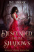 Descended from Shadows (Book of Sindal Book One)