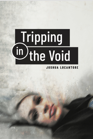 Tripping in the Void