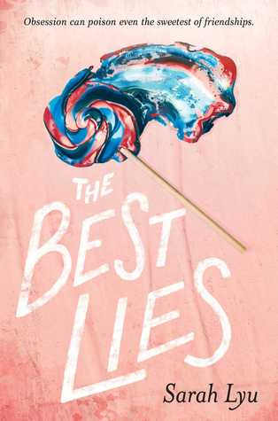 The Best Lies